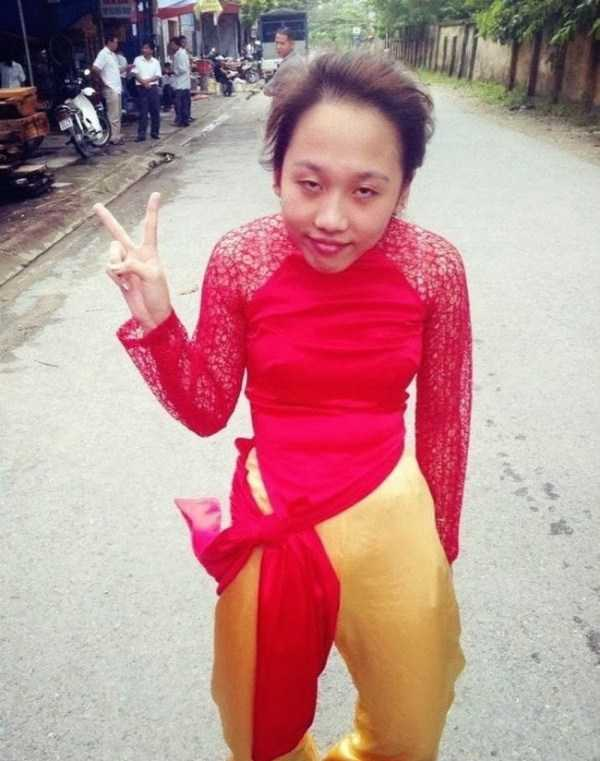 funny-wtf-asia (28)