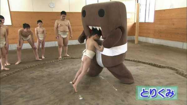 funny-wtf-asia (3)