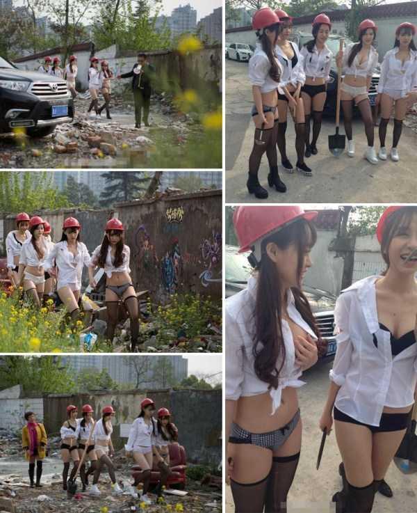 funny-wtf-asia-pics (13)
