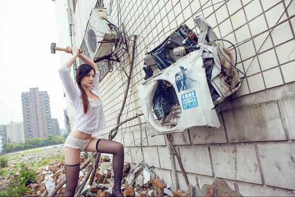 funny-wtf-asia-pics (14)