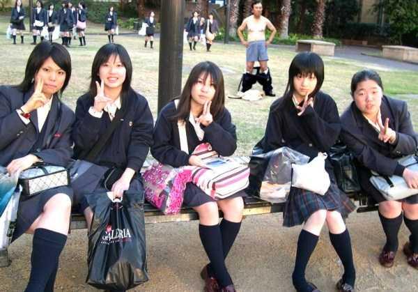 funny-wtf-asia-pics (18)