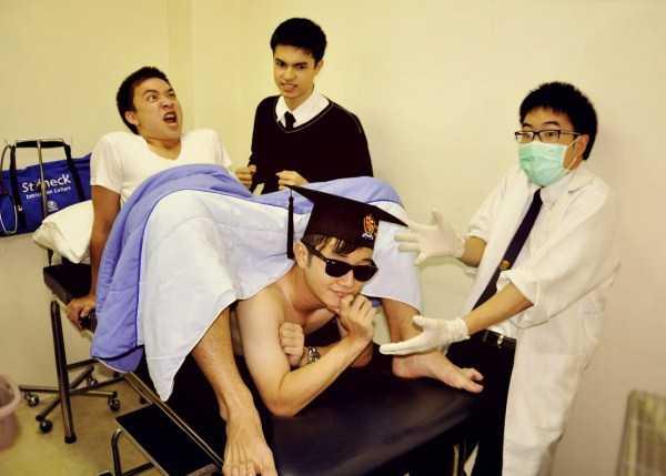 funny-wtf-asia-pics (29)