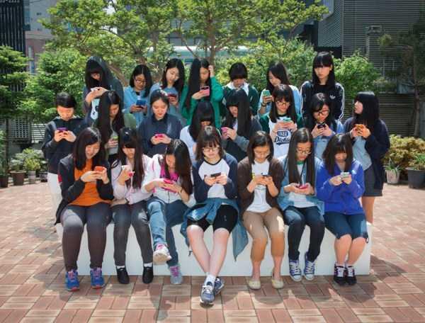 funny-wtf-asia-pics (5)