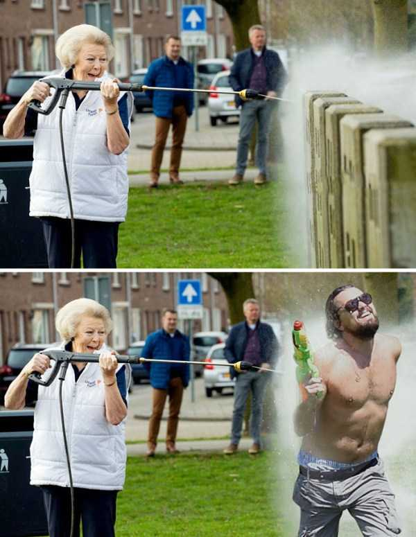 hilarious-photoshops (2)