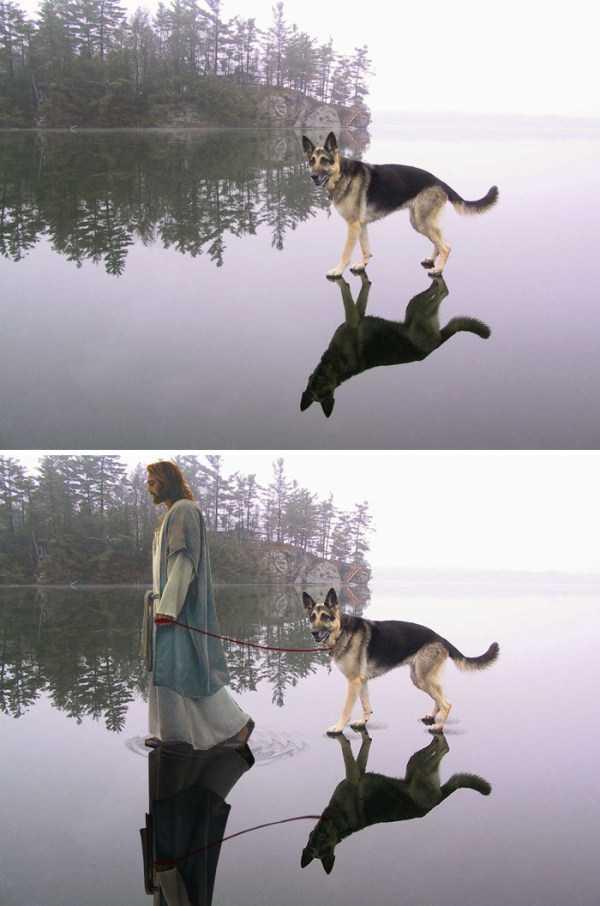 hilarious-photoshops (24)