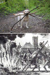 hilarious-photoshops (8)