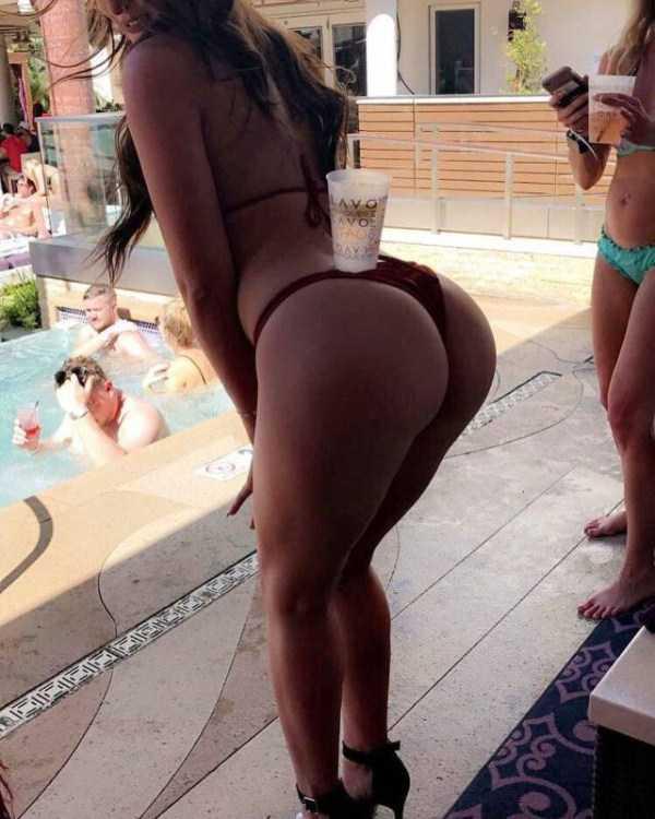 hot-bikini-girls (13)