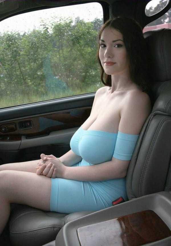 hot-bikini-girls (25)