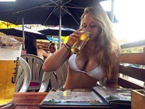 hot-bikini-girls (26)