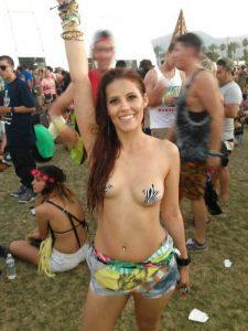 hot-bikini-girls (30)