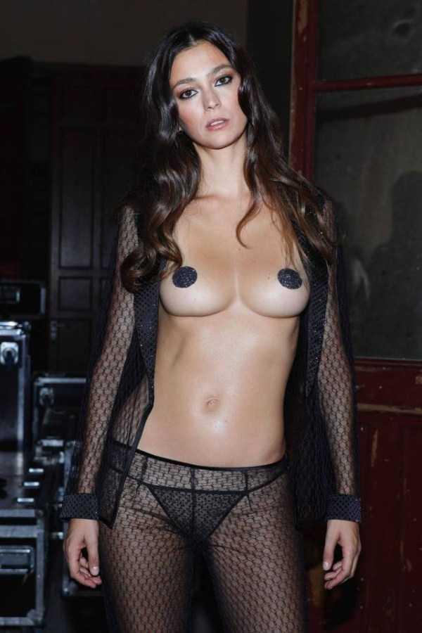 hot-bikini-girls (45)