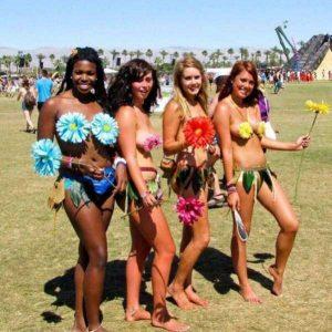 hot-bikini-girls (7)