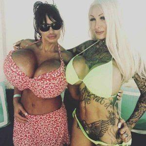 hot-girls (44)
