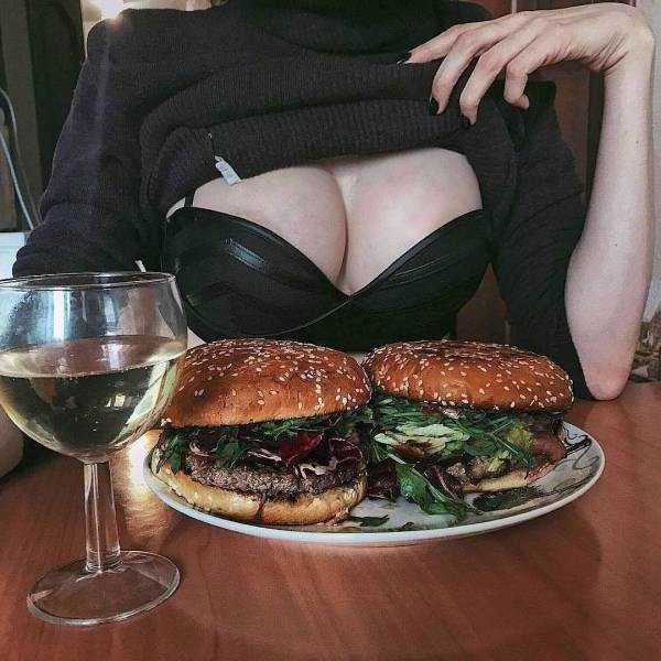 hot-women-klyker (14)