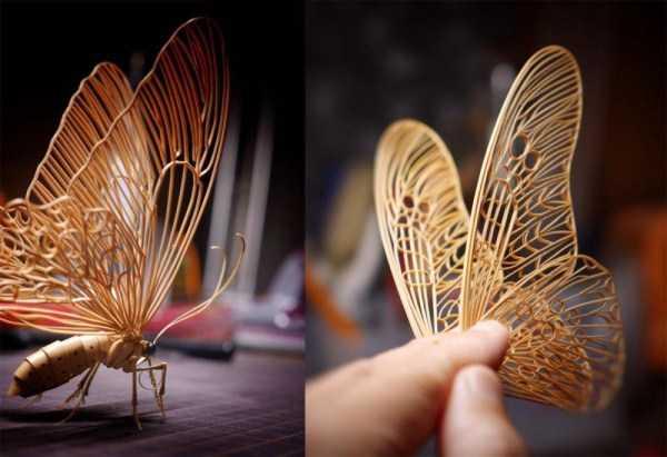 noriyuki-saitoh-bamboo-insects (4)