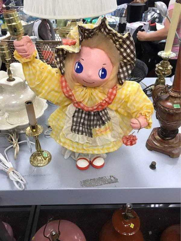 odd-items-in-thrift-stores (26)