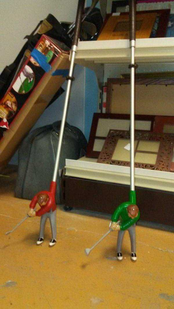 odd-items-in-thrift-stores (9)