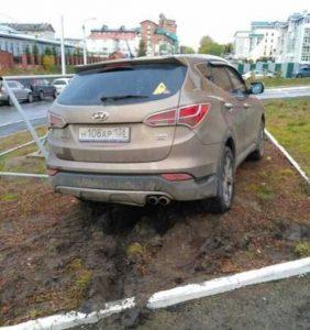 parking-like-a-jerk (1)