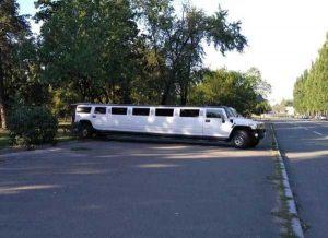 parking-like-a-jerk (10)