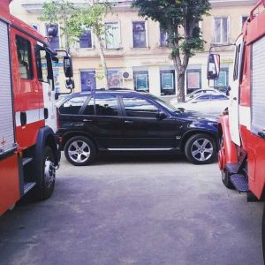 parking-like-a-jerk (11)