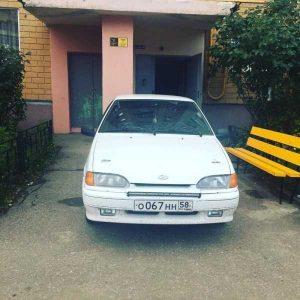 parking-like-a-jerk (12)
