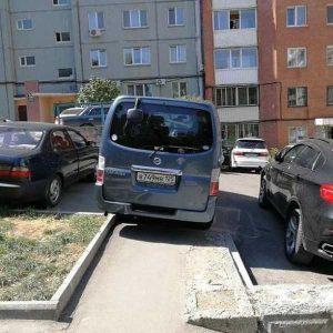 parking-like-a-jerk (13)