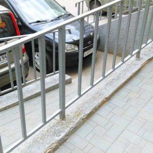 parking-like-a-jerk (14)