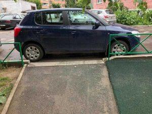 parking-like-a-jerk (15)