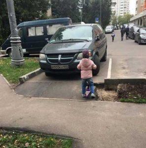 parking-like-a-jerk (17)
