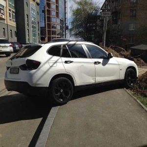 parking-like-a-jerk (19)