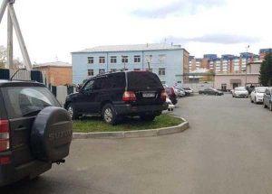 parking-like-a-jerk (2)