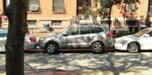 parking-like-a-jerk (20)
