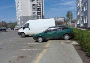 parking-like-a-jerk (23)