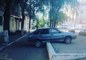 parking-like-a-jerk (26)