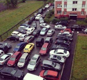parking-like-a-jerk (29)