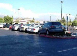 parking-like-a-jerk (30)