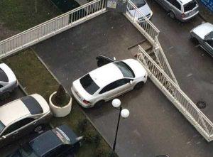 parking-like-a-jerk (33)
