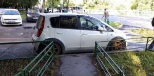 parking-like-a-jerk (36)