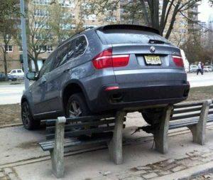 parking-like-a-jerk (38)