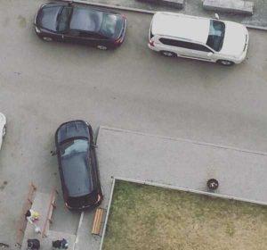 parking-like-a-jerk (39)