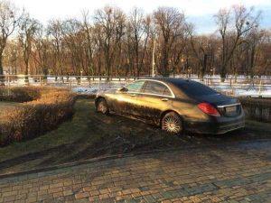 parking-like-a-jerk (4)