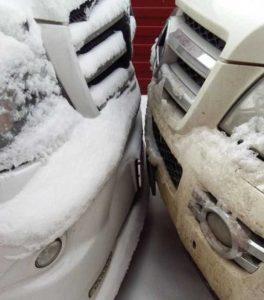 parking-like-a-jerk (42)