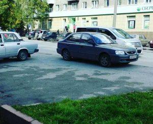 parking-like-a-jerk (7)