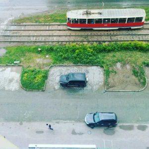 parking-like-a-jerk (9)