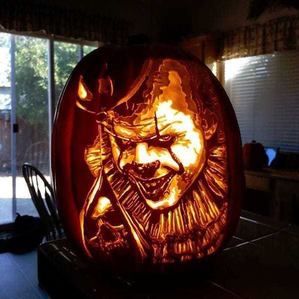 pumpkin-geek-carvings (1)