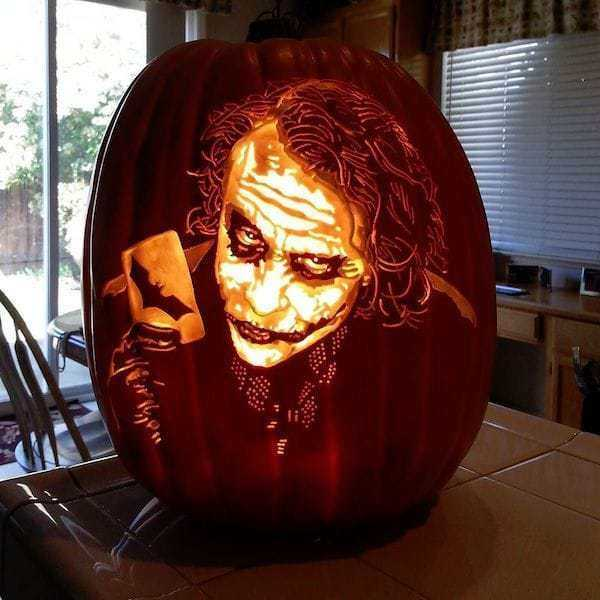 pumpkin-geek-carvings (10)