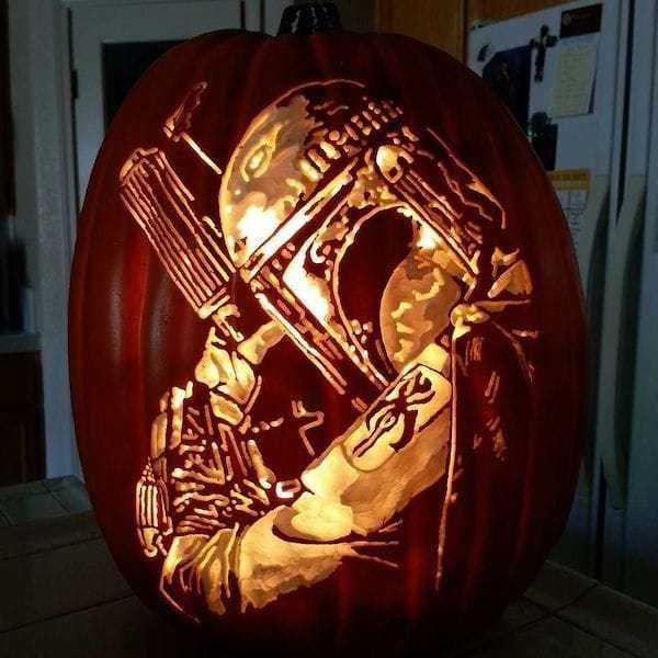 pumpkin-geek-carvings (11)