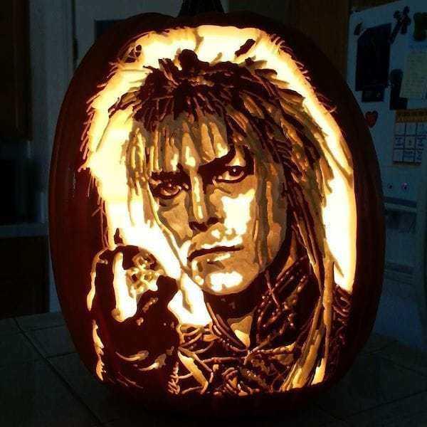 pumpkin-geek-carvings (12)
