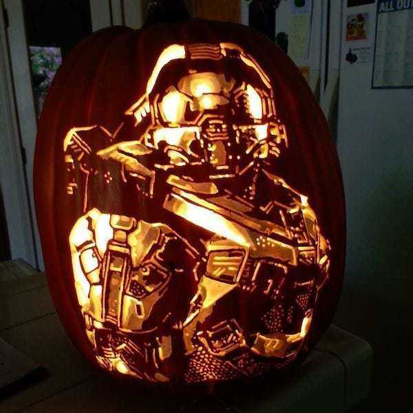 pumpkin-geek-carvings (13)