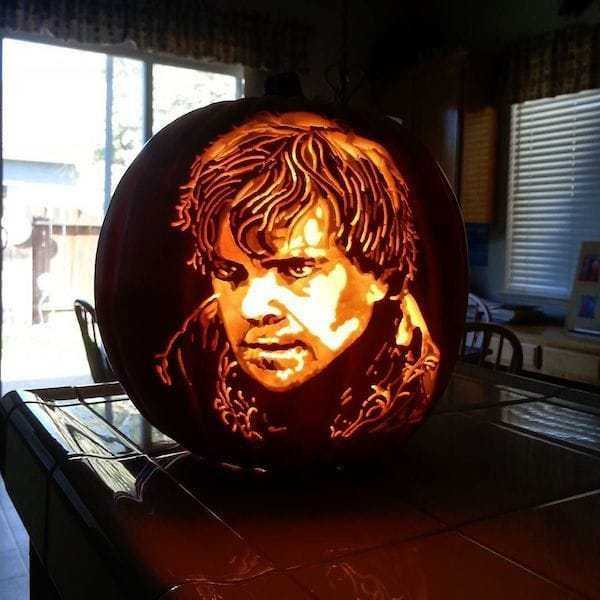 pumpkin-geek-carvings (14)